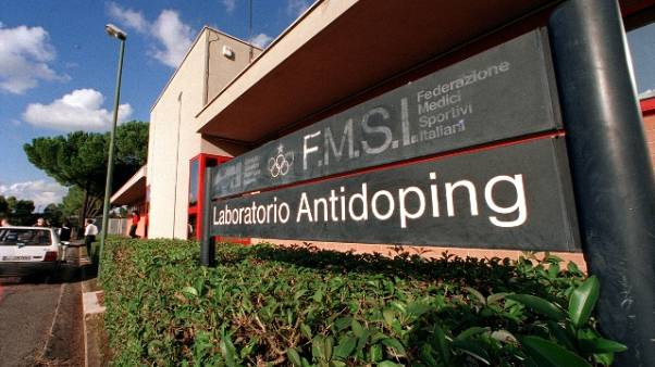 Doping: Malagò, più risorse per lotta