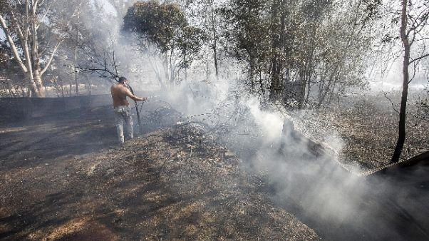 Rogo Brindisi: denuncia per Rfi