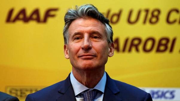 Proud Coe looking forward to fruits of his legacy labours