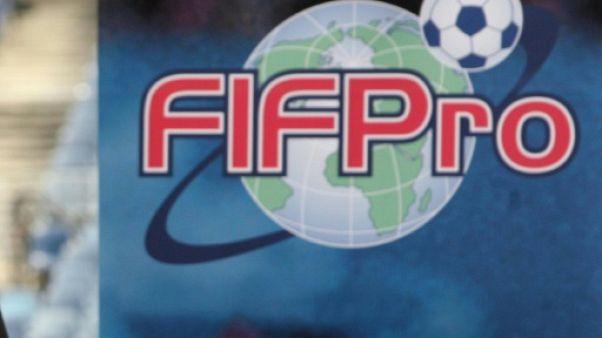 Transfert Neymar: la FIFPro demande à la commission européenne d'enquêter