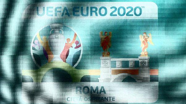 Euro 2020, 20 mln per adeguare Olimpico