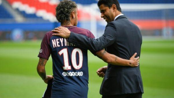 Neymar: quel prix à payer pour le PSG après le transfert du siècle ?