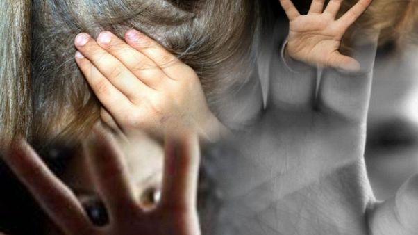 Sedicenne violentata, la notte piangevo