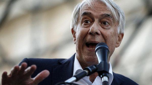 Ius soli: Pisapia a Renzi, votarlo