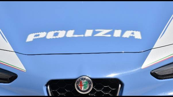 'Ndrangheta:conferma confisca beni 2 mln