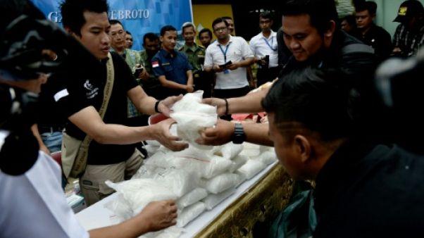 La Malaisie pourrait supprimer la peine de mort obligatoire pour trafic de drogue