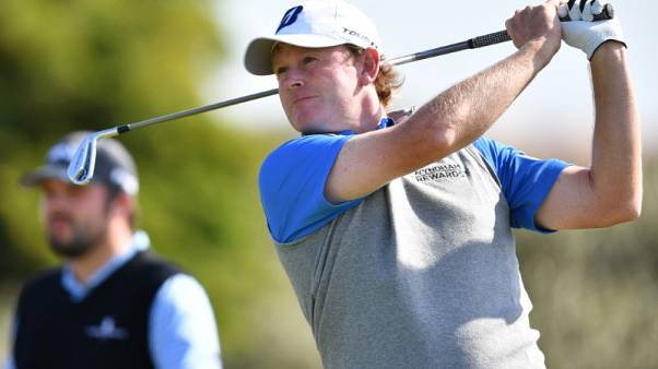 Snedeker withdraws from PGA Championship