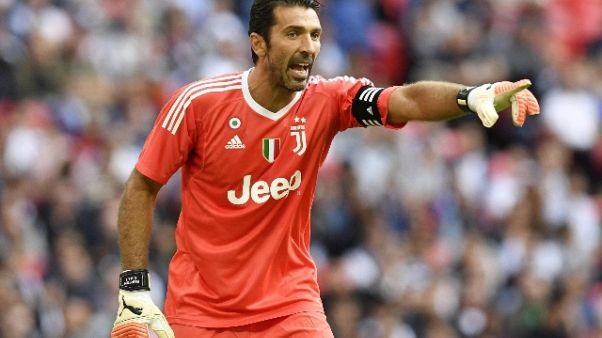 Serie A,ecco bando diritti tv per estero