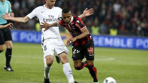 Inter: visite mediche ok per Dalbert