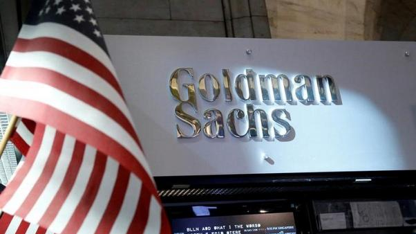 Blackstone, GIC lead buy out of Goldman Sachs stake in Rothesay Life