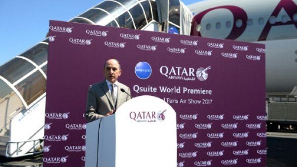 Le Qatar supprime les visas d'entrée pour 80 nationalités