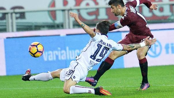 Benassi dal Torino alla Fiorentina