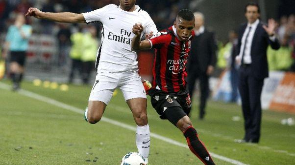 Dalbert, Inter un sogno, ora i titoli