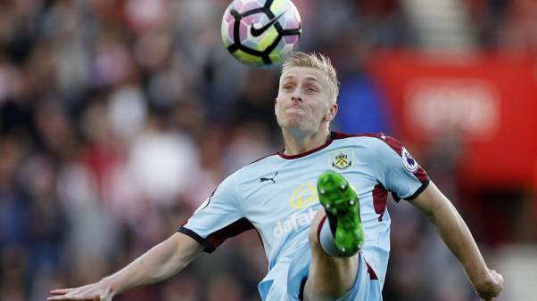 Burnley hoping to catch uncertain Chelsea by surprise