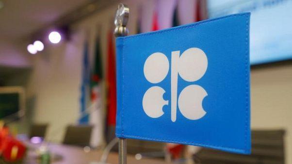 OPEC upbeat on 2018 oil demand, but raises output again