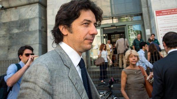 Dj Fabo, 15 novembre udienza per Cappato