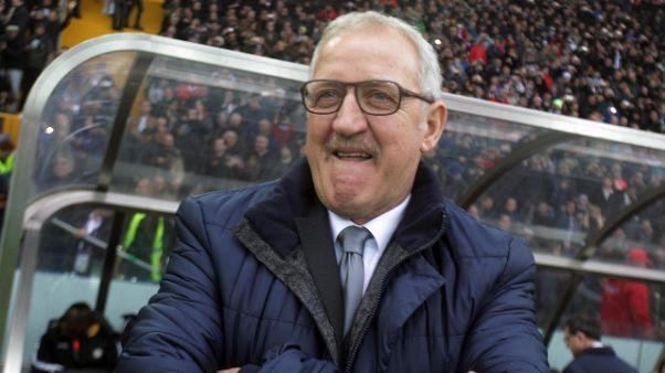 Delneri, mia Udinese deve partire bene