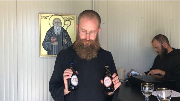 Monaci Norcia, faremo nuovo birrificio