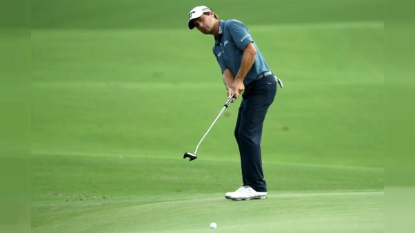 Golf: Kisner insiste, Matsuyama à un coup, les favoris en perdition, au Championnat PGA