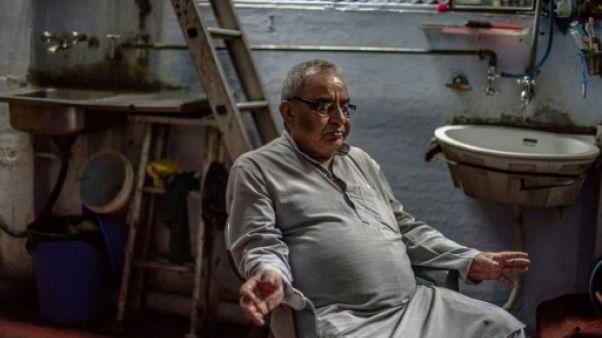 Inde-Pakistan: 70 ans après, les voix de la Partition