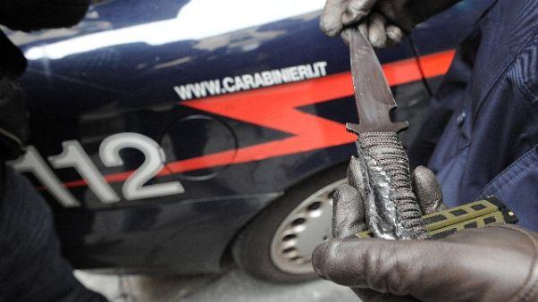 Vigile ucciso, uomo confessa delitto