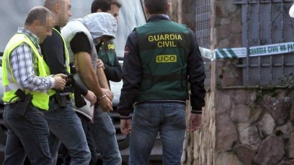 Ragazzo morto in Spagna è di Scandicci