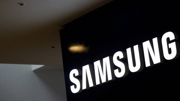 Samsung, Foxconn to back cable-free phone tech