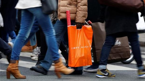Euro zone inflation stable in July, core inflation rises year on year