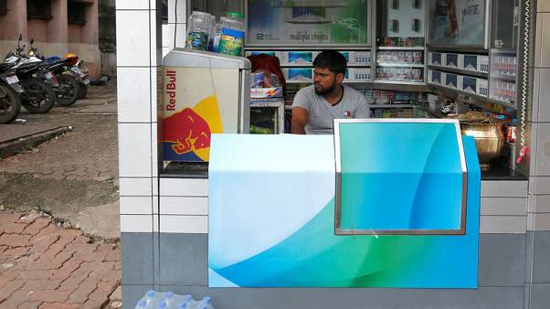 Exclusive - India threatens Philip Morris with 'punitive action' over alleged violations