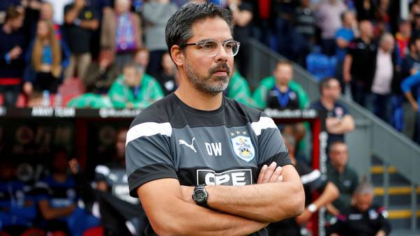 Little details key to beating Newcastle, says Huddersfield's Wagner