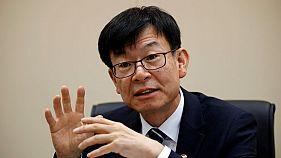 Exclusive - Hyundai Motor Group faces govt calls to address 'big governance risk'