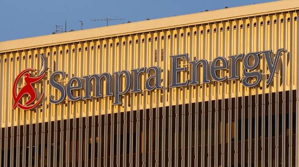 Energy Future drops Oncor deal with Buffett in favour of $9.45 billion Sempra bid - sources
