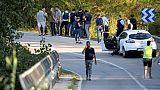 Espagne: l'imam de la cellule responsable des attentats est mort