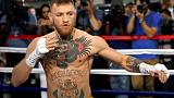 McGregor must stick to what he knows, says former sparring partner