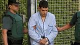 Attentats en Catalogne: deux suspects écroués, un troisième laissé libre
