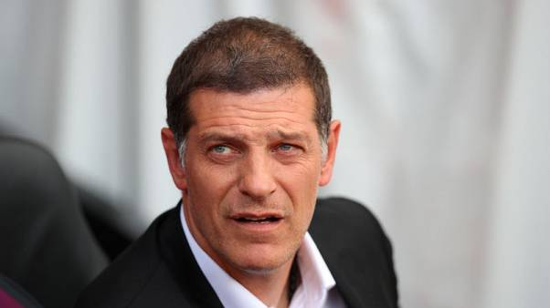 West Ham manager Bilic targeting one more signing