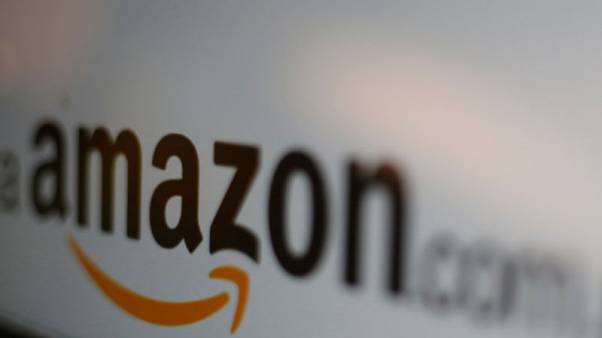 U.S. FTC clears Amazon acquisition of Whole Foods