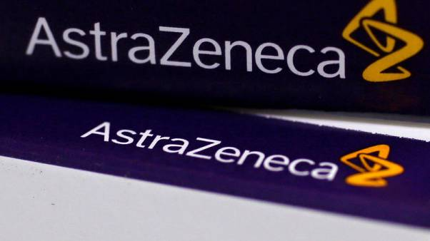 New data boosts case for extended use of AstraZeneca heart drug