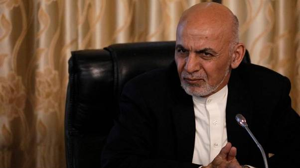New law needed to allow torture victims to sue Afghan government -  activists