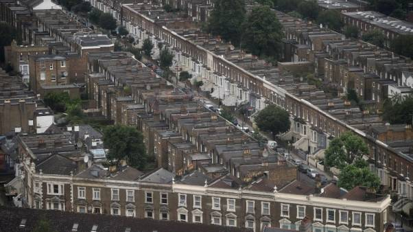 UK consumer credit growth hits more than one-year low in July, mortgage approvals surge - BoE