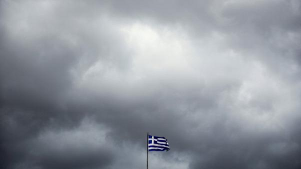 Greece offers latest effort to reform public sector, a key bailout demand