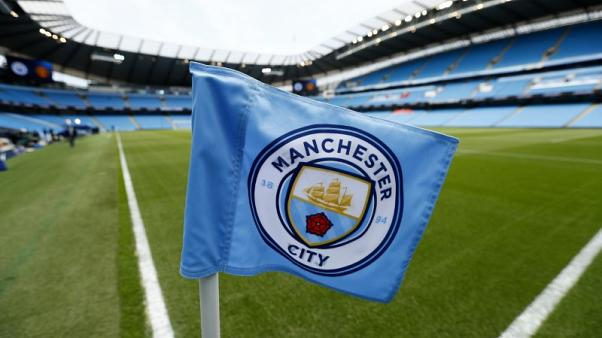 La Liga asks UEFA to investigate Man City under FFP rules