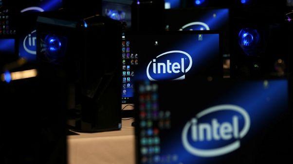 Landmark Intel judgment critical for other EU antitrust cases