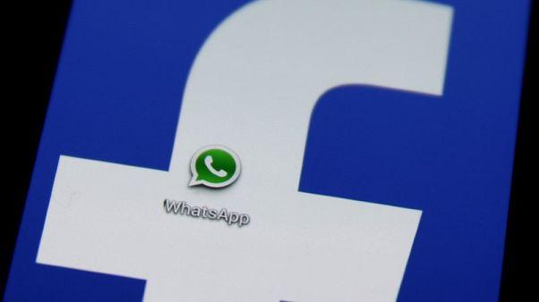 Facebook takes the next step to monetize WhatsApp - WSJ