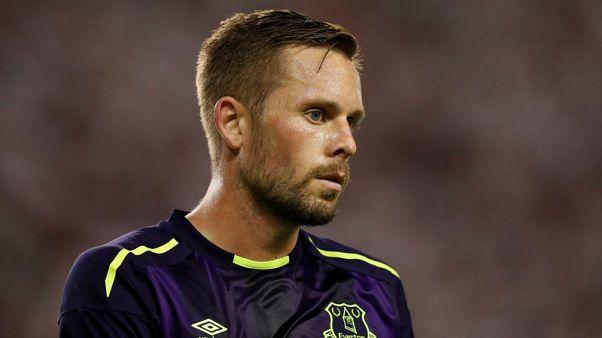 Sigurdsson brace gives Iceland World Cup hopes huge boost