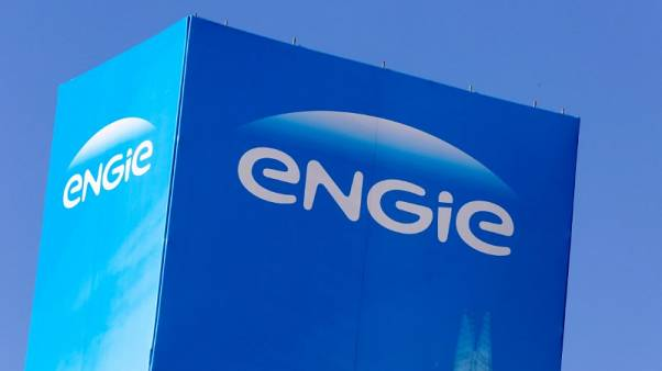 France kicks off privatisations with sale of Engie stake
