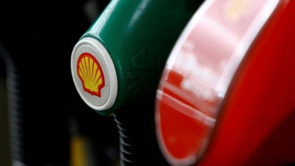 BP, Shell tie future to North Sea despite broad retreat
