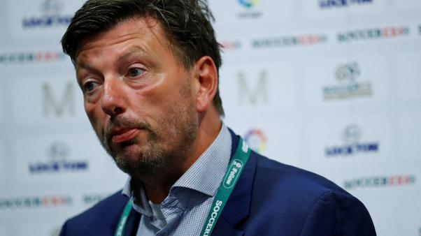 European leagues want action to deal with economic imbalance