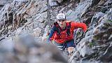 Südtirol Ultra Skyrace con gara sprint
