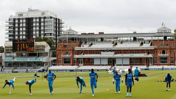 Holding hopes Windies resurgence is not just a blip